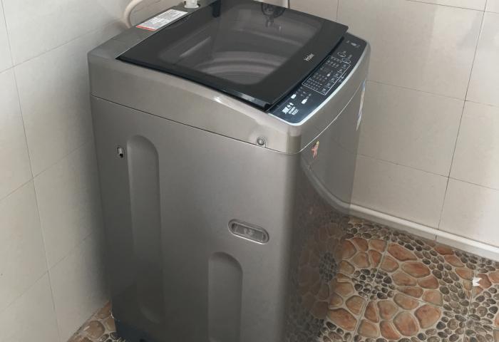 烟台乾和顺客栈+洗衣机